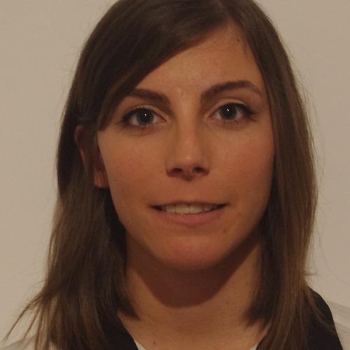 Amandine - Auckland: Hi, my name is Amandine, I am a French na...