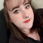 Amber - Brisbane: Hello, I'm Amber. I'm an undergraduate at Gr...