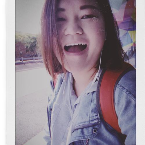Amber - Brisbane: Hello, I am Amber. Currently studying hospit...