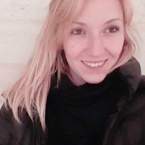 Ana - Melbourne: I am Anaïs, I am french graduated in Intercu...