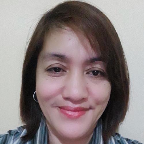 Analiza - Manila: I'm Teacher Analiza and I have license in te...