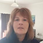 Andrea - Wellington: Native English Speaker. Copy editor and p...