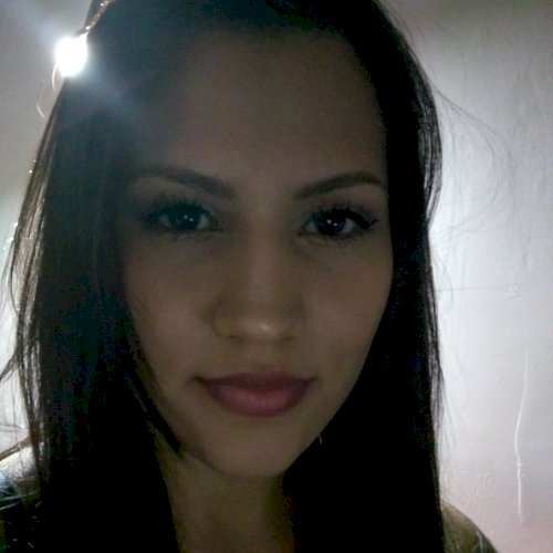 Andrea - Wellington: I am Andrea, a High School Teacher from C...