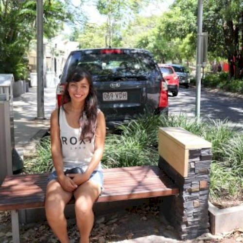 Learn German with Andrea - Private German tutor in Melbourne - TUTOROO