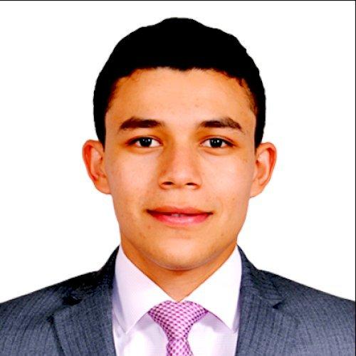 Learn Spanish with Andres Mauricio - Private Spanish tutor in Singapore - TUTOROO