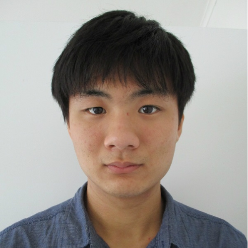 Andrew - Christchurch: Hi! I am Andrew from Japan. I am native...