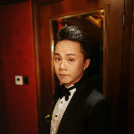 Andy - Hong Kong: Andy is an HK local speak Cantonese and Engl...