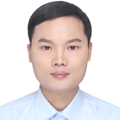Andy - Chinese / Mandarin Teacher in Dubai: I'm a Chinese and ...