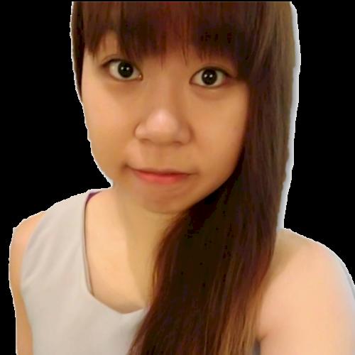 Angeline - Singapore: Hello everyone! I'm Angeline. I'm a Sing...