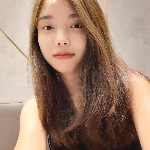 Anna - Kuala Lumpur: Are you interested in Vietnamese or you h...