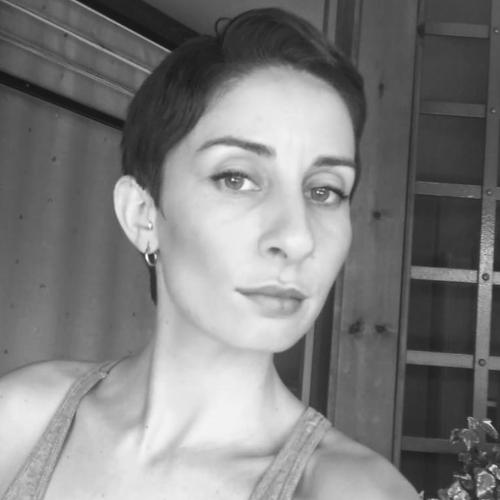 Learn Italian with Francesca - Private Italian tutor in Hong Kong - TUTOROO