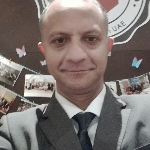 Antowan Y private Arabic tutor in Dubai