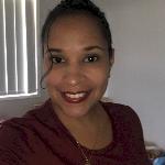 Ariana - Gold Coast: I'm a chemical engineer from Venezuela, I...