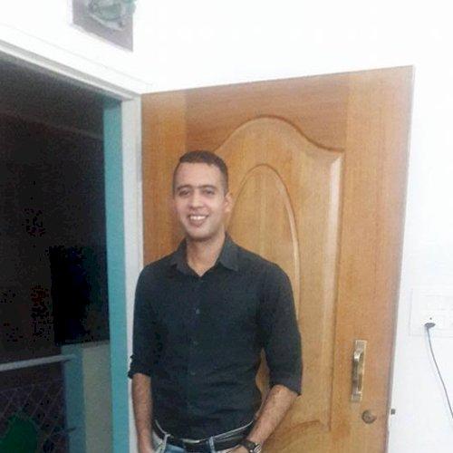 Arjun - Manila: Hi, I'm Arjun from the US! I currently work as...