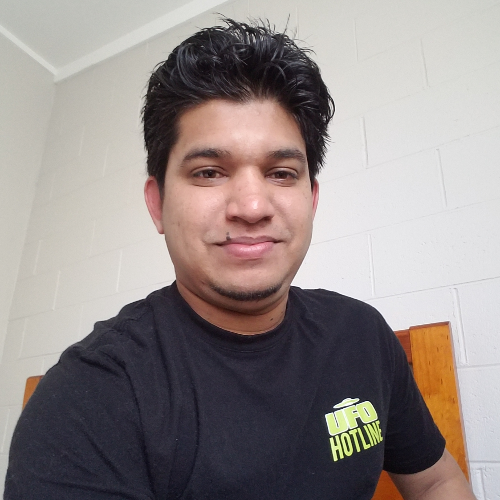 Ashneel - Auckland: Hello everyone, are you keen to learn Engl...