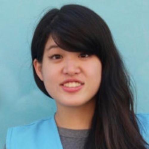 Aya - Jakarta: Hello! My name is Aya and I am a native Japanes...