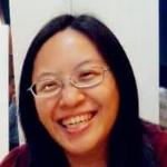 Bih Hua - Sydney: My name is Bih Hua from Malaysia. I am a ver...