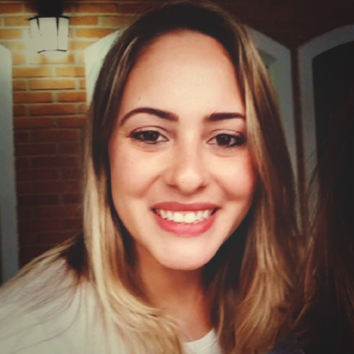 Barbara - Gold Coast: Teaching English is my passion! I have b...