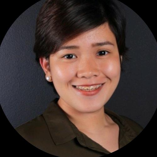 Bb - Filipino Teacher in Sydney: Hi, I am a student in Sydney ...