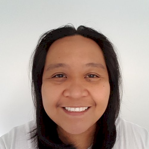 Beatrice - Filipino Teacher in Melbourne: I love having conver...
