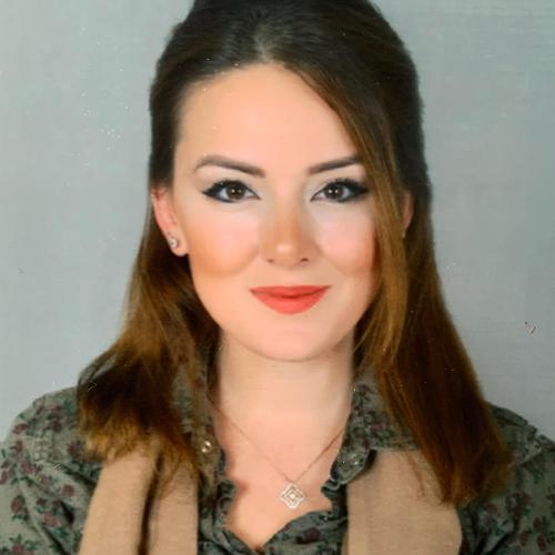 Begum - Melbourne: I am an English language teacher. As a grad...