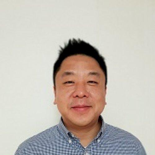 Ben - Singapore: Hi I am native Korean living in Singapore. I'...