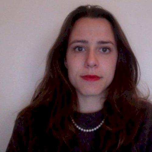 Bianca - Paris: Hello! Je suis italienne, romaine installée �...