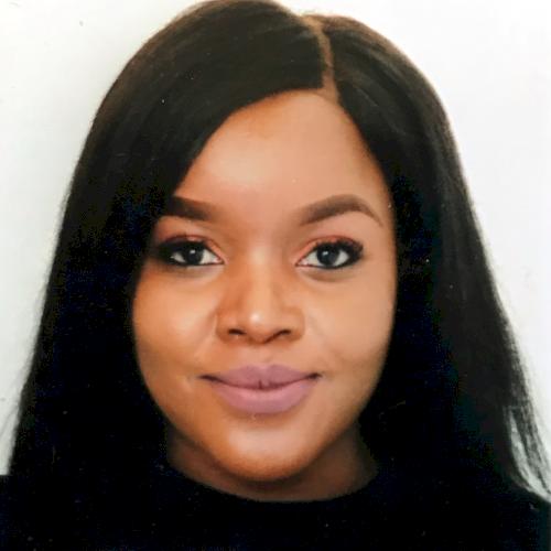 Bianca - English Teacher in Johannesburg: I am passionate abou...