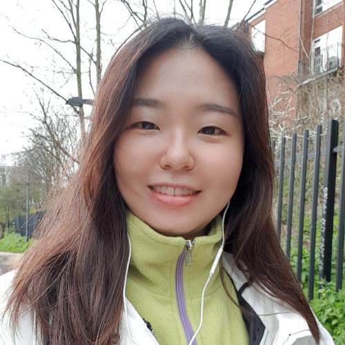 Binnie - Korean Teacher in City of London: Hi all! I am lookin...
