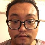 Bishesh - Hong Kong: I am Bishesh, originally from Nepal. I am...