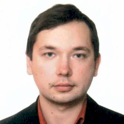 Bogdan - Tel Aviv: I am a speaker of Russian and Ukrainian lan...
