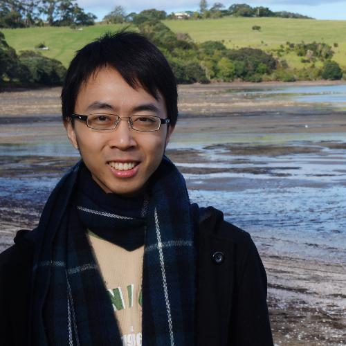 Brian - Hong Kong: I am a qualified accountant and am a TESOL ...