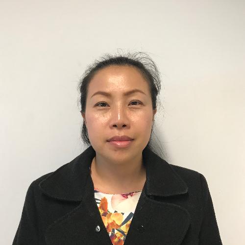 Budsaba - Adelaide: I am a native Thai language with bachelors...