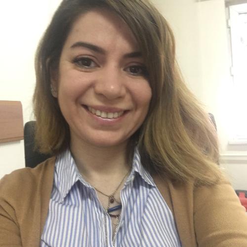 Burcu - Brisbane: I am an Electrical Engineer Turkish permanen...