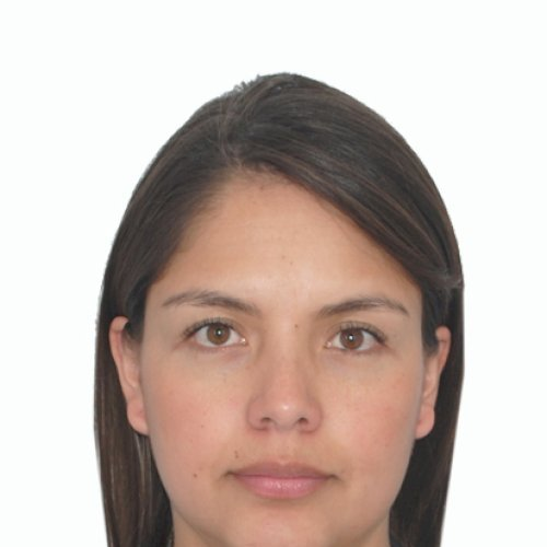 Camila - Christchurch: I am Camila, a Chemical Engineer who ha...