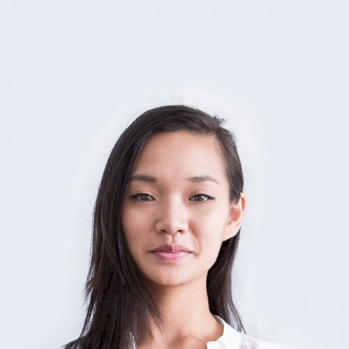 Cai - Sydney: My name is Cai. I am a Chinese-Australian born a...