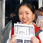 Carmen - Chinese / Mandarin Teacher in Auckland: Hello, my nam...