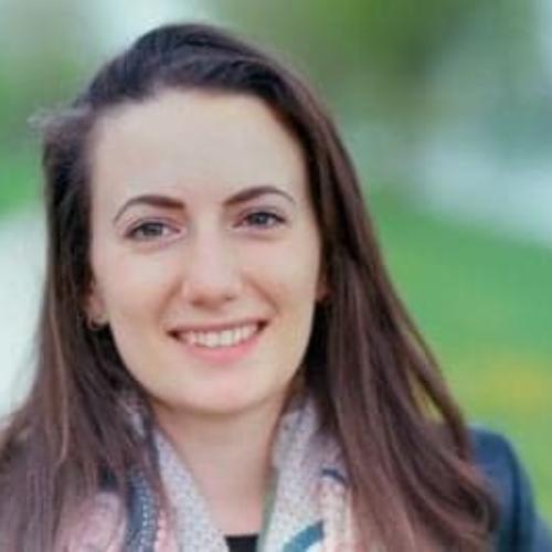 Celeste - Melbourne: Hi all, I am an enthusiastic student who ...