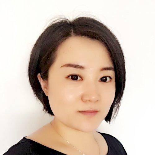 Learn Chinese / Mandarin with Charlene - Private Chinese / Mandarin tutor in Singapore - TUTOROO