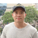 Charles - Singapore: I am an expert in Cantonese and Chinese l...