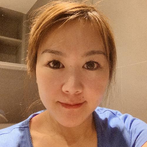 Charuwan - Kuala Lumpur: I have teaching experience in the Tha...
