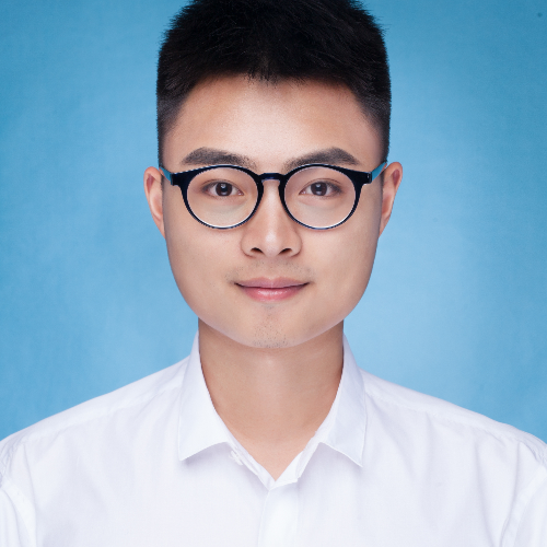 Chenchen - London: Friendly, easygoing and professional; Chine...