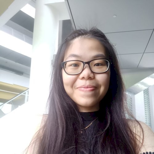 Learn Chinese / Mandarin with Chiew ling - Private Chinese / Mandarin tutor in Singapore - TUTOROO