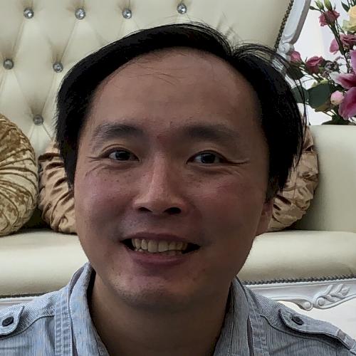 Chi Wai