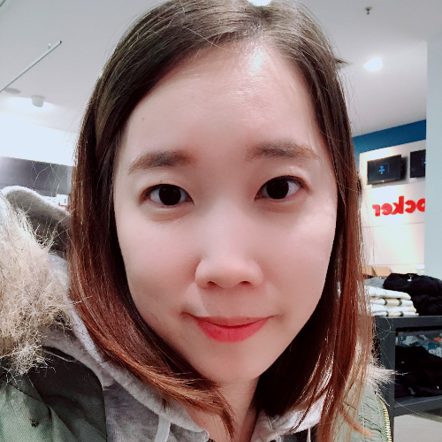 Learn Korean with Chung - Private Korean tutor in Singapore - TUTOROO