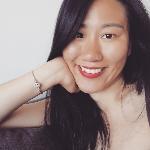 Chuqiao - Tel Aviv: Hi, I'm Chuqiao from China. I am living in...