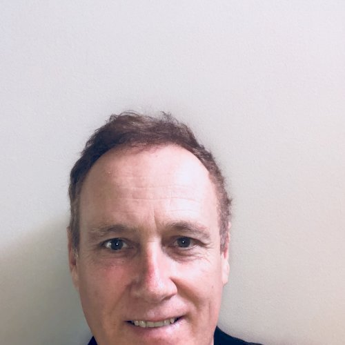 Claude - Perth: Hi, I am Claude and I am a native from Austral...