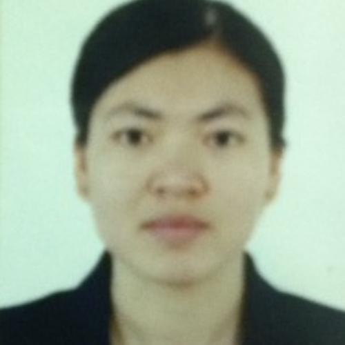 Cong - Abu Dhabi: I am Cong from China. I love kids and am gla...