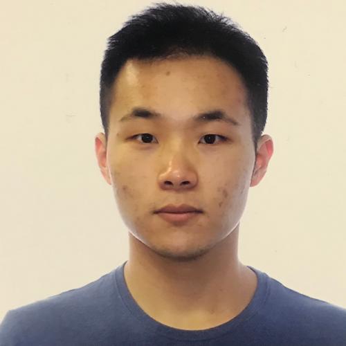 Congzhe - Brisbane: I am a native Mandarin speaker from Northe...