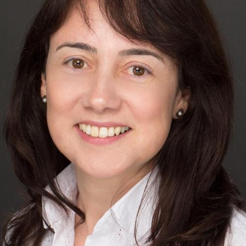 Cristina - London: Olá! I am a native speaker of Portuguese, ...
